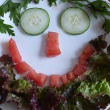 Easy Tips to Get Kids to Eat Veggies and Want to Cook
