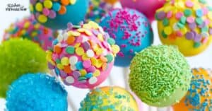 What you Need to Know About How Food Dyes and Behavior are Connected