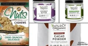 Making Keto Easy with Wildly Organic {REVIEW}