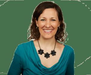 Katie Kimball, CSME