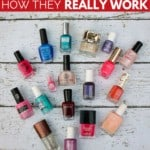 See our top recommendations for natural nail polish.