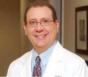Dr. Scott Soerries
