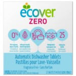 Ecover Dishwashing Detergent