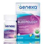 Genexa Remedies
