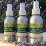 Wildthings Insect Repellent