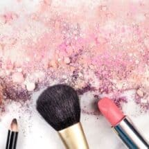 Dangers of Parabens: What They Are and Where They're Lurking