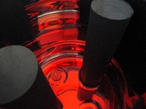berkey water filters red food dye