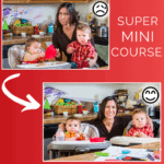Stress Mastery For Busy Moms Super Mini Course