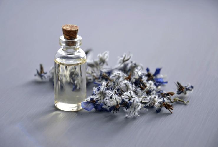 essential oils home remedies for pneumonia