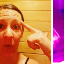 Sweat it Out! Health Benefits of Sweating (Plus Bonus Benefits of Sauna Use!)