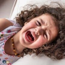 Why Do Kids Have Tantrums? Top 5 Reasons for Toddler Tantrums
